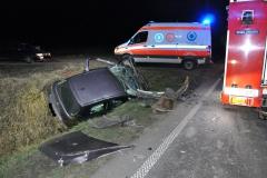 Miejsce wypadku.3