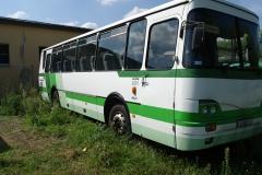 4_Autobus_pasażerki_Autosan_H-9