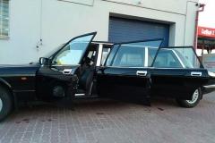 z24922170V,Daimler-sluzyl-jako-limuzyna-w-angielskim-zakladzi