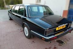 z24922172V,Daimler-sluzyl-jako-limuzyna-w-angielskim-zakladzi