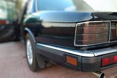 z24922173V,Daimler-sluzyl-jako-limuzyna-w-angielskim-zakladzi