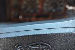 z24922174V,Daimler-sluzyl-jako-limuzyna-w-angielskim-zakladzi