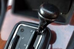 z24922175V,Daimler-sluzyl-jako-limuzyna-w-angielskim-zakladzi