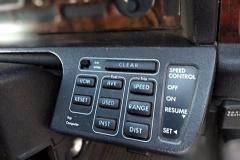 z24922177V,Daimler-sluzyl-jako-limuzyna-w-angielskim-zakladzi