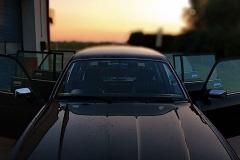 z24922178V,Daimler-sluzyl-jako-limuzyna-w-angielskim-zakladzi