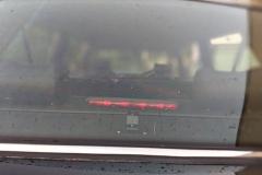 z24922179V,Daimler-sluzyl-jako-limuzyna-w-angielskim-zakladzi