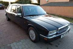 z24922180V,Daimler-sluzyl-jako-limuzyna-w-angielskim-zakladzi