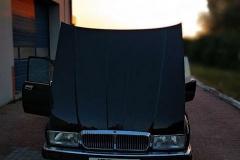 z24922183V,Daimler-sluzyl-jako-limuzyna-w-angielskim-zakladzi
