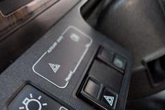 z24922184V,Daimler-sluzyl-jako-limuzyna-w-angielskim-zakladzi