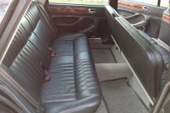 z24922185V,Daimler-sluzyl-jako-limuzyna-w-angielskim-zakladzi