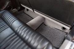 z24922186V,Daimler-sluzyl-jako-limuzyna-w-angielskim-zakladzi