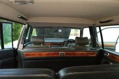 z24922187V,Daimler-sluzyl-jako-limuzyna-w-angielskim-zakladzi