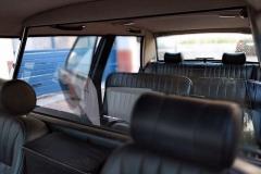 z24922188V,Daimler-sluzyl-jako-limuzyna-w-angielskim-zakladzi
