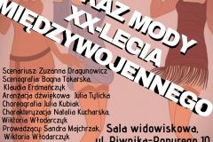 plakat_pokaz_mody