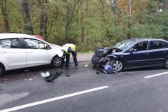 Wypadek161019-1