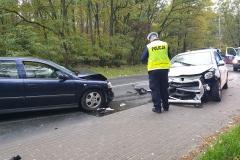 Wypadek161019-2