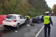 Wypadek161019-3