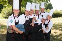 reprezentacja-kucharzy-wp-2