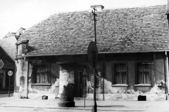 100_1926