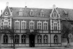 100_1936