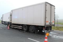 WypadekA1270520-1