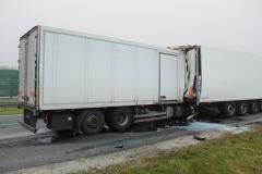 WypadekA1270520-3