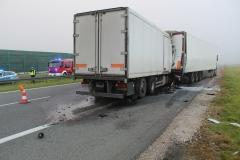 WypadekA1270520-4