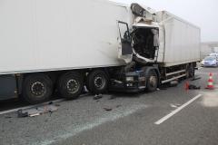 WypadekA1270520-5
