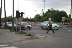 Bydgoszcz-Wschod