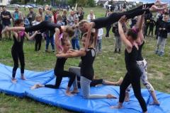 akrobatyka5
