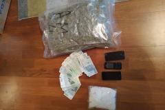 narkotyki-1