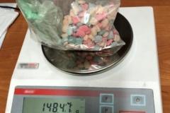 narkotyki-7
