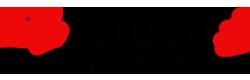 InfoFordon.pl - Najnowsze informacje z Fordonu